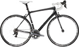 Trek MADONE 6.7 SSL