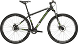 Trek MARLIN SingleSpeed