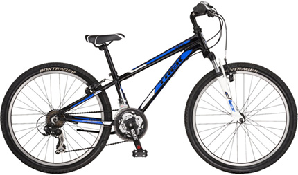 Trek MT 220 BOYS