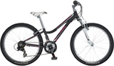 Trek MT 220 GIRLS