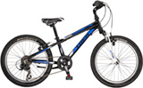 Trek MT 60 BOYS