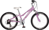 Trek MT 60 GIRLS