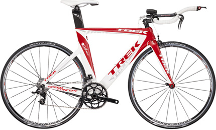 Trek SPEED CONCEPT 7.2
