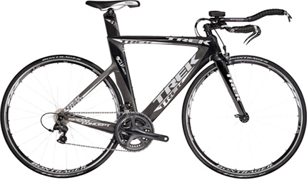 Trek SPEED CONCEPT 7.5