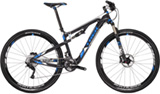 Trek SUPERFLY 100 ELITE