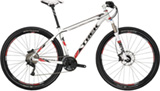 Trek SUPERFLY AL ELITE