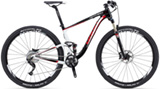 Giant Anthem X Advanced 29er 1