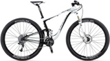 Giant Anthem X Advanced 29er 2