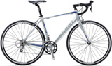 Giant Defy 2 compact-v2