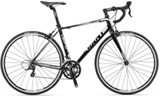 Giant Defy 3 compact-v1