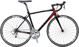 Giant TCR 2 compact