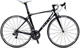 Giant TCR Advanced 0 compact