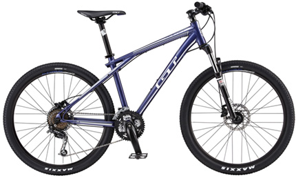 GT AVALANCHE 2.0 GTW