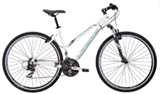 Lapierre Cross 100 LADY