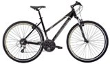 Lapierre Cross 200 LADY