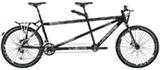 Lapierre Tandem X2 Touring