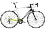 Lapierre Xelius EFI 200 DB