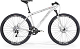 Merida Big Nine TFS 300