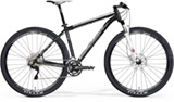 Merida Big Nine TFS XT-edition