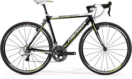 Merida Cyclo Cross 5-V
