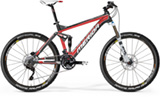 Merida One-Twenty carbon XT-M