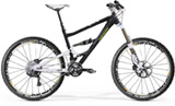 Merida One-Sixty 3000