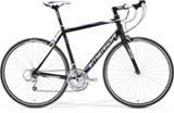Merida Ride 88-24