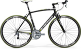 Merida Ride lite 93-30