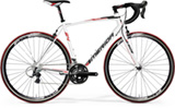 Merida Ride lite 94-30