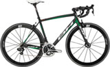 BH Ultralight DA DI2 Plus