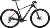 BH Ultimate 29er 9.6
