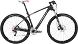 BH Ultimate 29er 9.7