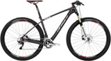 BH Ultimate 29er 9.8