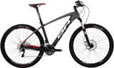 BH Ultimate RC 27.5er 8.5