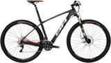 BH Ultimate RC 29er 8.7