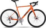 BMC granfondo GF02 105 compact