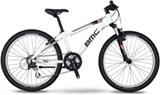BMC sportelite SE24