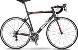BMC teammachine SLR01 Dura Ace