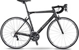 BMC teammachine SLR01 Ultegra
