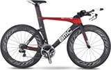 BMC timemachine TM01 Dura Ace Di2