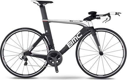 BMC timemachine TM01 Ultegra