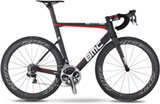 BMC timemachine TMR01 Dura Ace Di2