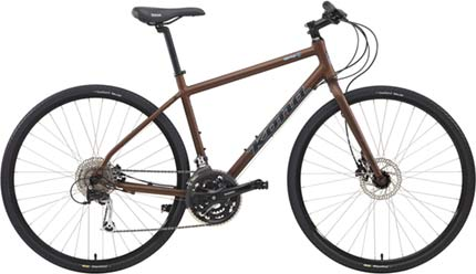 Kona DEW PLUS
