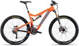 Santa Cruz 5010 A SPX AM