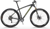 Santa Cruz Highball c SPX XC