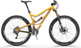 Santa Cruz Tallboy LT c XO1 AM
