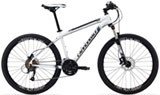 Cannondale Trail Women's 5