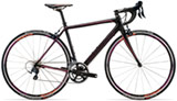 Cannondale SuperSix EVO Women's 3 Ultegra