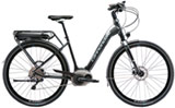 Cannondale Mavaro City Headshok