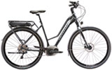 Cannondale Mavaro HS Alfine 8 D Women's